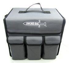 Battle Foam Wargames Bag BNIB BF Sword Bag Standard Load Out