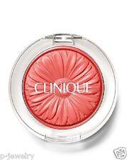 """Clinique Cheek Pop Blush 02 Peach Pop New in Box """"Pink Coral"""""""