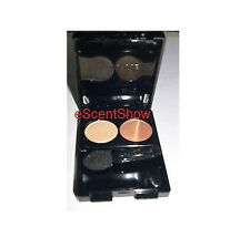 LANCOME COLOUR COLOR FOCUS EXCEPTIONAL WEAR EYECOLOUR EYE SHADOW DUO