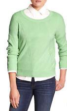 8eae1110e7 Banana Republic Rayon Sweaters for Women for sale
