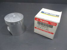 New Polaris OEM Piston .25mm O/S 1992-1994 XLT SP SKS 3084450