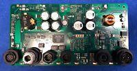 Raymarine R70102 e97 e127 I/O Connector Sonar PCB Circuit Board Assembly Part