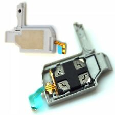 For Samsung Galaxy Note 5 Loud Speaker Replacement Loudspeaker Buzzer N920F