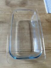 "PHILIPS   ECKO HOSTESS TROLLEY DISH ""HOSTESS"" GENUINE  ORIGINAL DISHES RARE"