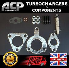 Turbocharger Fitting  Kit for 1.9 TDI - Audi, VW, Skoda, 130/136/140 BHP. 717858