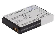 NEW Battery for Actionpro ISAW A1 ISAW A2 Ace ISAW A3 083443A Li-ion UK Stock