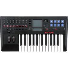 Korg Elektrische Keyboards