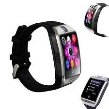 Bluetooth Smart Watch TF/SIM slots Bluetooth Bracelets for Smart Phones Samsung