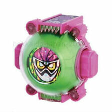 New DX Ex-aid Ghost Eyecon Limited Kamen Masked Rider BANDAI Japan F/S