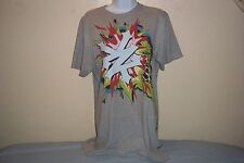 Zoo York T-Shirt Mens Womens Medium