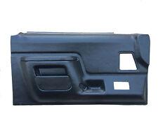 FORD TRUCK XLT LARIAT POWER DOOR PANELS F150 F250 F350 1987 1988 1989 1990 1991
