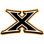 xtreme_enterprises