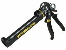 Everbuild Superflow Sealant Gun C3
