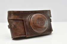 Accessories for Leica Vintage Camera