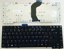 NEW HP COMPAQ 6730B 6531B 6730P 6735B Black UK keyboard V070526AS1 468776-071