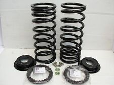LAND ROVER DISCOVERY 2 REAR AIR SPRING TO COIL SPRING CONVERSION KIT  TERRAFIRMA