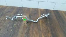 Klimaleitung Renault Kadjar Nissan Qashqai 924409867R Original