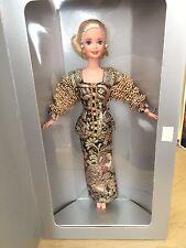 Barbie Christian Dior 1995 Mattel LE NEW NRFB