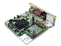 DELL OPTIPLEX 745 INTEL LGA775 USFF DESKTOP MOTHERBOARD GW726 KG317 MM621 PK096
