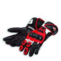Alpinestars Gants de Moto Ducati Vitesse Air C1 98104209