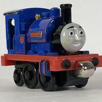 Thomas the Train Sir Handel Diecast Tank Engine Friends Take Play