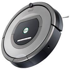Robô aspirador de pó iRobot Roomba 761-Novo em folha!