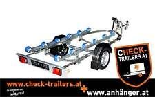 Jetski Jet-Ski Anhänger Bootstrailer Jet-Boot ab 990 EUR