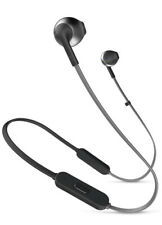 JBL - TUNE 205BT Wireless In-Ear Headphones!! New!!