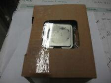 Intel Core2 QUAD Q8200 SLB5M SLB5M Desktop Processor 2.33Ghz 4M