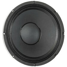 "Eminence Kappalite 3012LF 12"" Neo Sub Woofer 8ohm 900W 3"" VC Replacemnt Speaker"