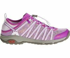 Chaco Womens Outcross EVO 1.5 Premium Water Shoes