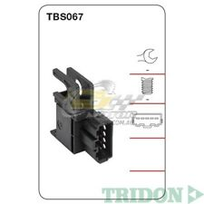 TRIDON STOP LIGHT SWITCH FOR Ford Explorer 09/97-01/99 4.0L(VZA) SOHC 12VTBS067