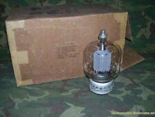 Valvola TX di Potenza  EIMAC 8166/4-1000A