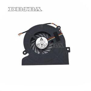 New CPU Cooler Fan For Dell Inspiron One 2320 BUB0812DD BASB1120R2U 03WY43 3WY43