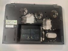 NOTEBOOK HP PAVILLION ZD8000 CHASSIS POSTERIORE