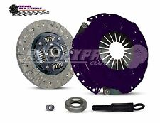 CLUTCH KIT GEAR MASTERS STAGE 1 FITS NISSAN FRONTIER 98-99 PICKUP 96-97 2.4L