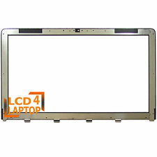 New Apple iMac A1312 MC813B/A LCD Screen Front Glass Panel 27inch Mid 2011
