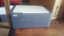 Cable Modem RCA DHG535 Cable Modem Used Tested Working