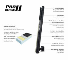 POWER POLE PRO2 SERIES BLACK 8 FT NEW MDL#PP-PRS-8-BK