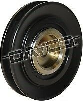 DAYCO IDLER TENSIONER PULLEY for TOYOTA HIACE RZH RCH 2RZ 2RZE HILUX 1RZE EP315