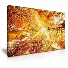 Canvas Modern Landscape Art Prints
