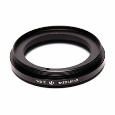 Kilfitt Munchen kilar lens to Hasselblad WEHE Adapter New Arrival