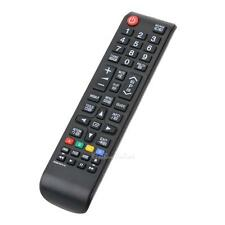 Replacement Remote Control for SamsungTV aa5900603a AA59-00741A AA59-00496A AA59