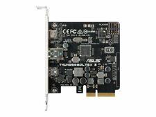 (b99w445) Asustek Computer ThunderboltEX 3 Card PCI Express3.0x4