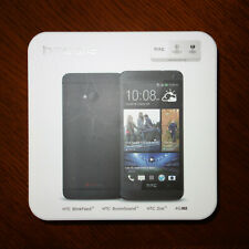 HTC One M7 (PN07100) 32GB Black - Brand New Phone