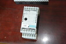 Siemens 3Rk1400-1Ce00-0Aa2 I/O module New No Box