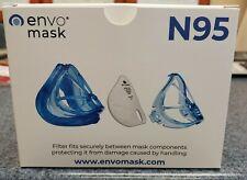 envo mask shield