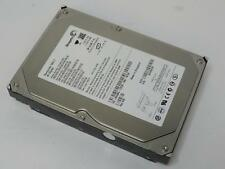 "Hard disk interni cache 2MB Dimensioni 3,5"" con interfaccia SATA"