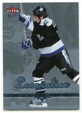 2005-06 Ultra Ice 173 Vincent Lecavalier 49/100