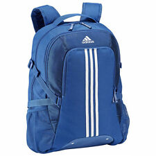 adidas Polyester Bags for Men with Bottle Pocket